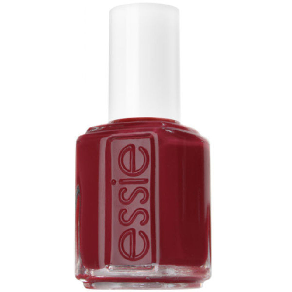 essie-a-list-nail-polish-15ml