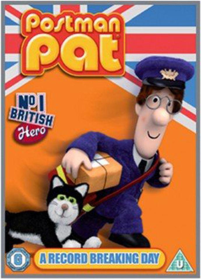 postman-pat-record-breakers