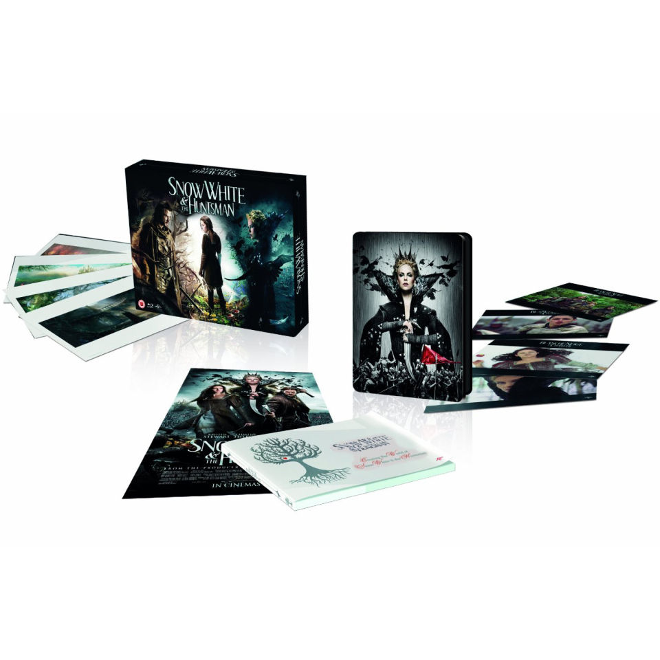 snow-white-the-huntsman-collector-edition-steelbook-includes-digital-ultra-violet-copies
