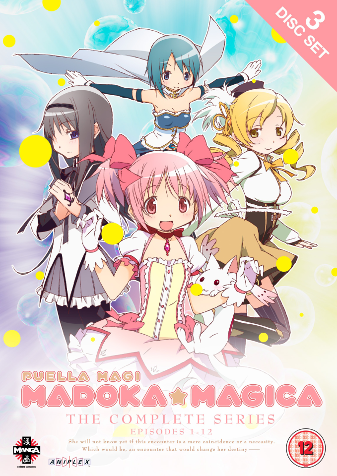puella-magi-madoka-magica-the-complete-series