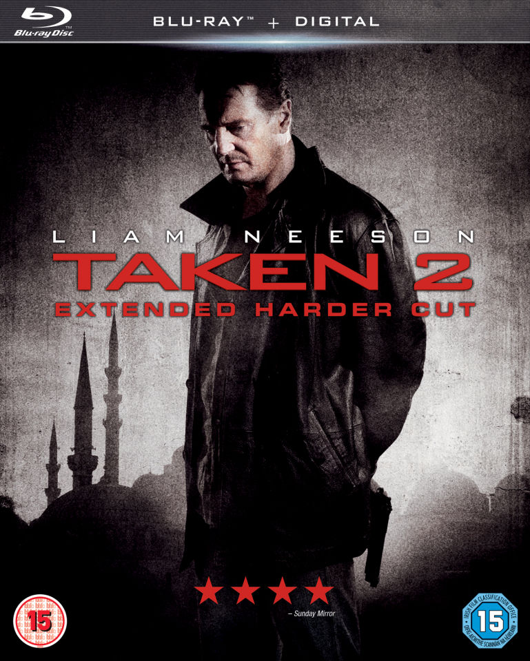 taken-2-includes-ultraviolet-copy