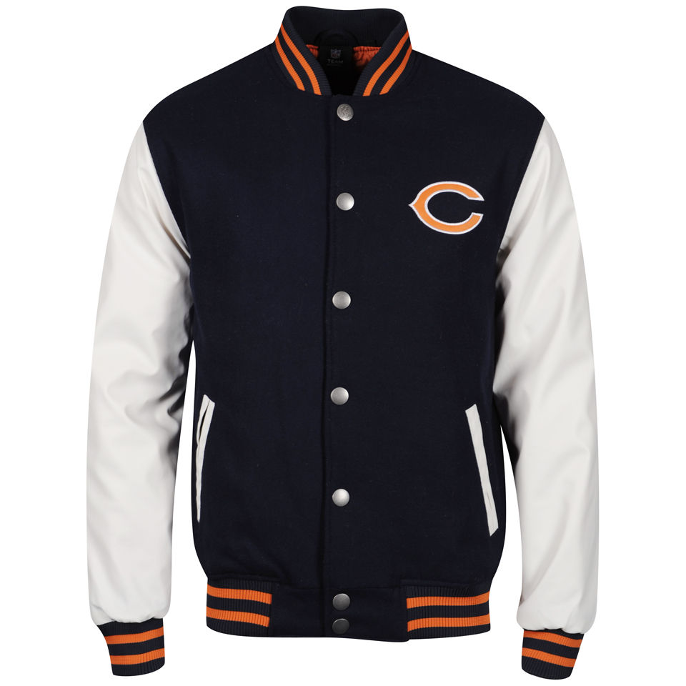 Chicago Bears T Shirts For Women