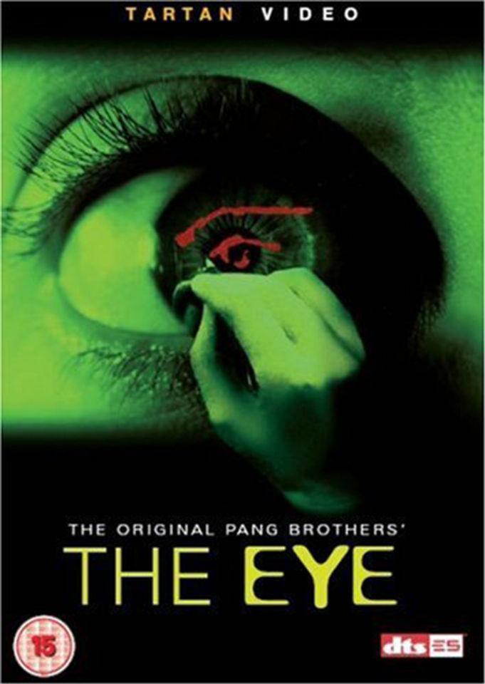 the-eye