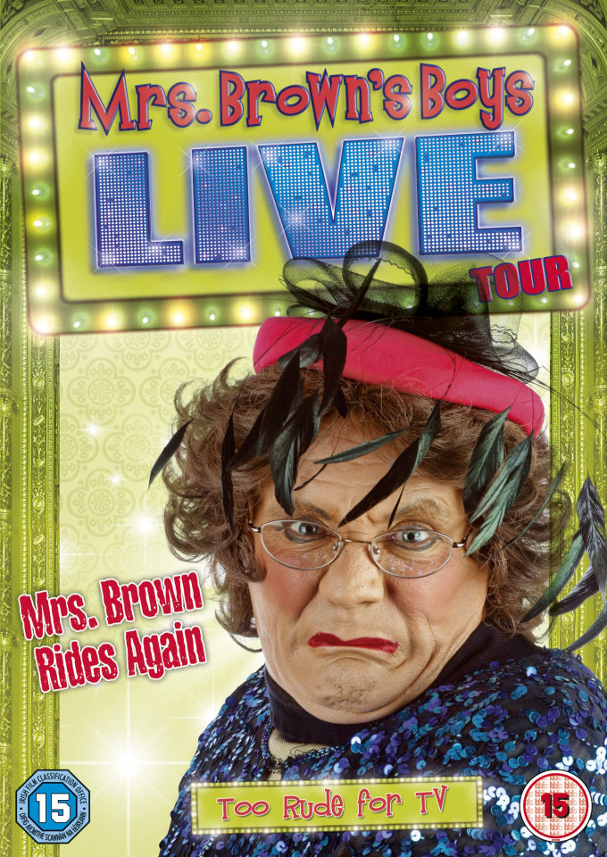 mrs-brown-boys-live-tour-mrs-brown-rides-again