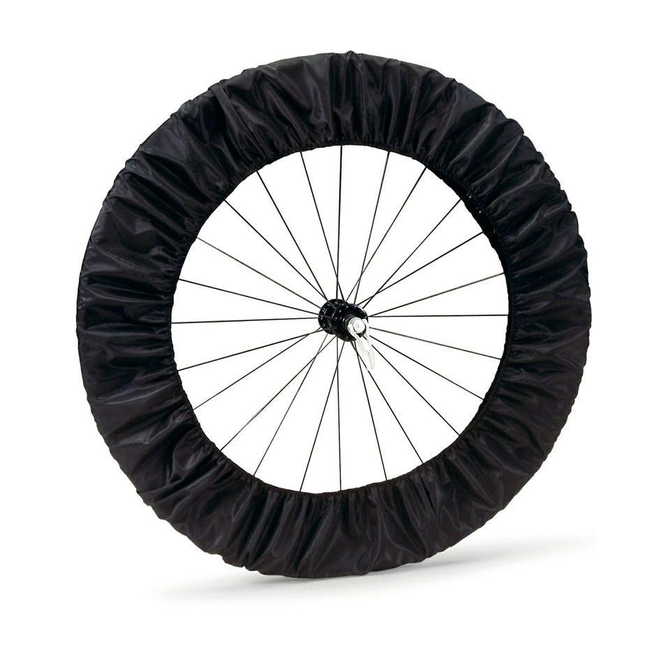 scicon-high-profile-wheel-tyre-cover