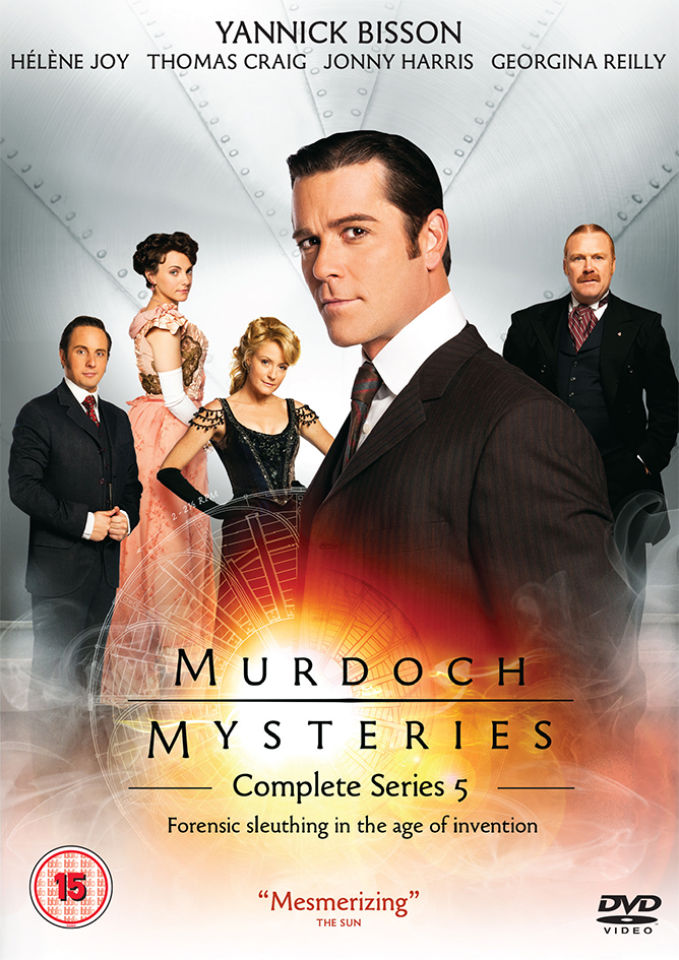 murdoch-mysteries-series-5