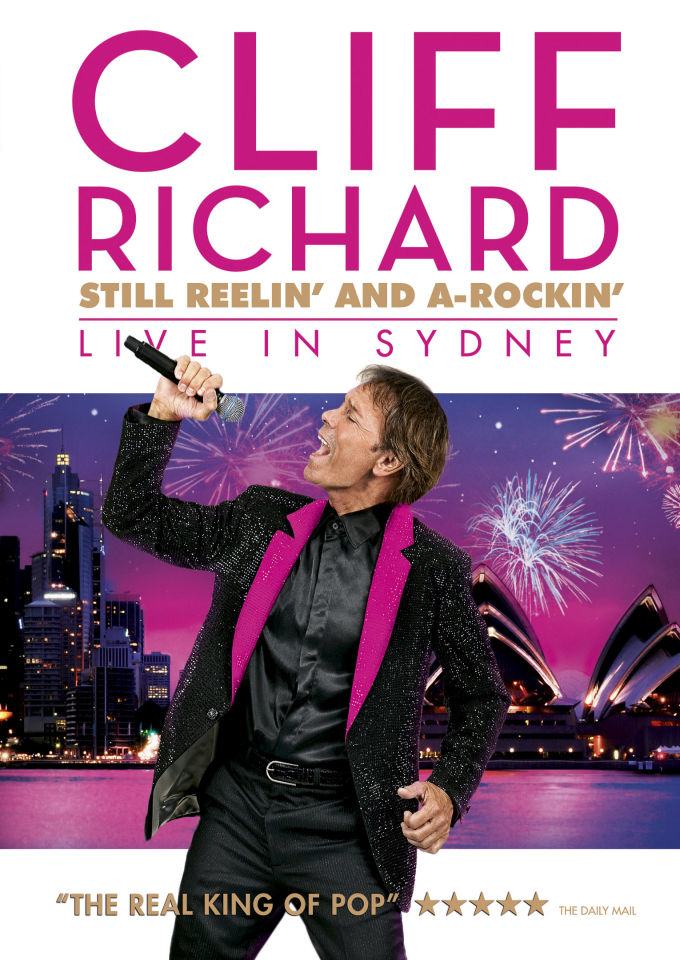 cliff-richard-still-reelin-a-rockin-live-in-sydney