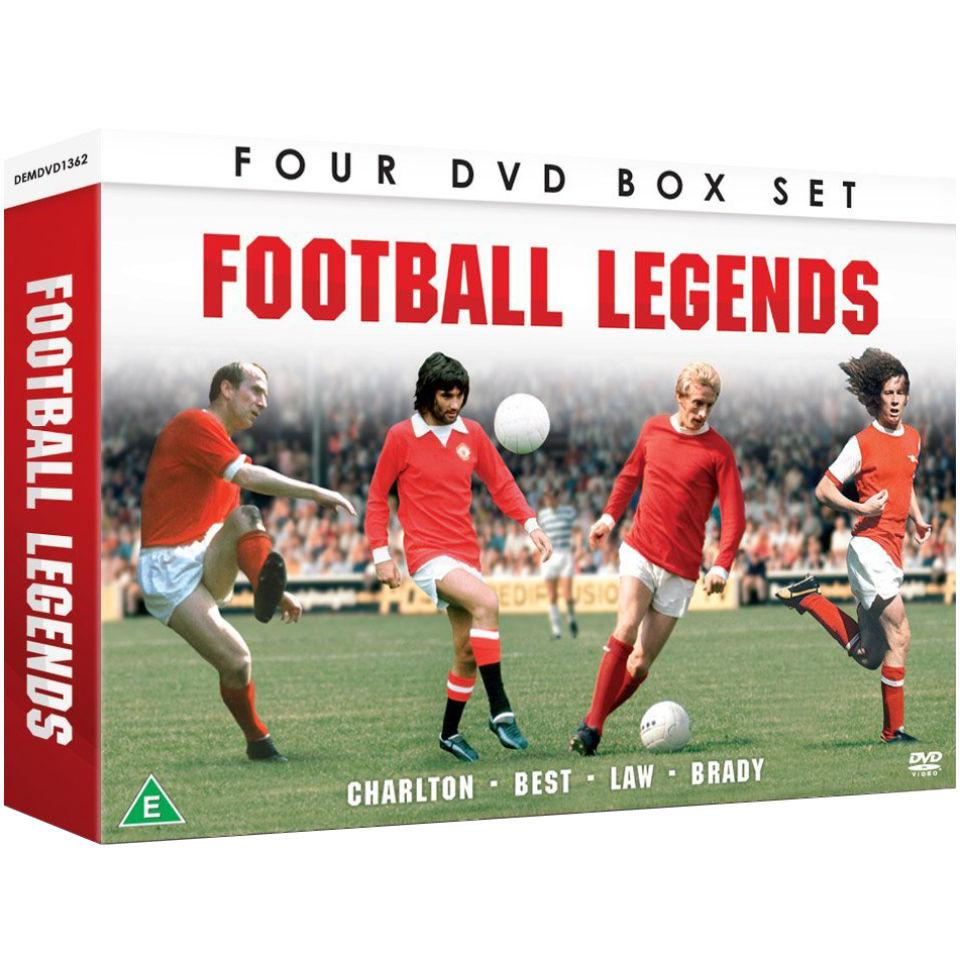 football-legends-best-brady-charlton-law