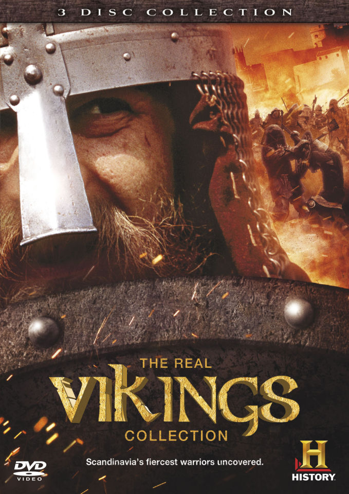 the-real-vikings-collection