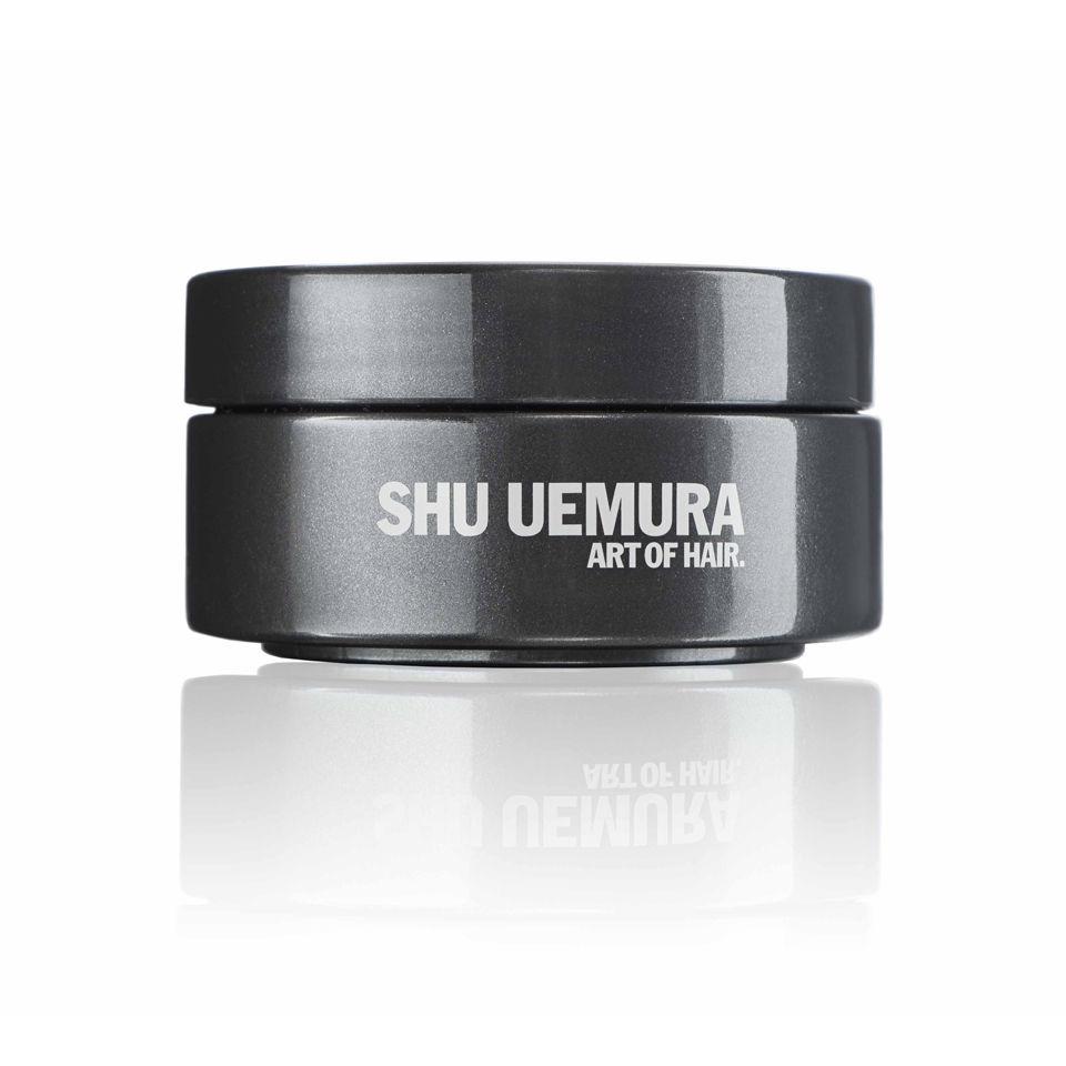 shu-uemura-art-of-hair-clay-definer-75ml