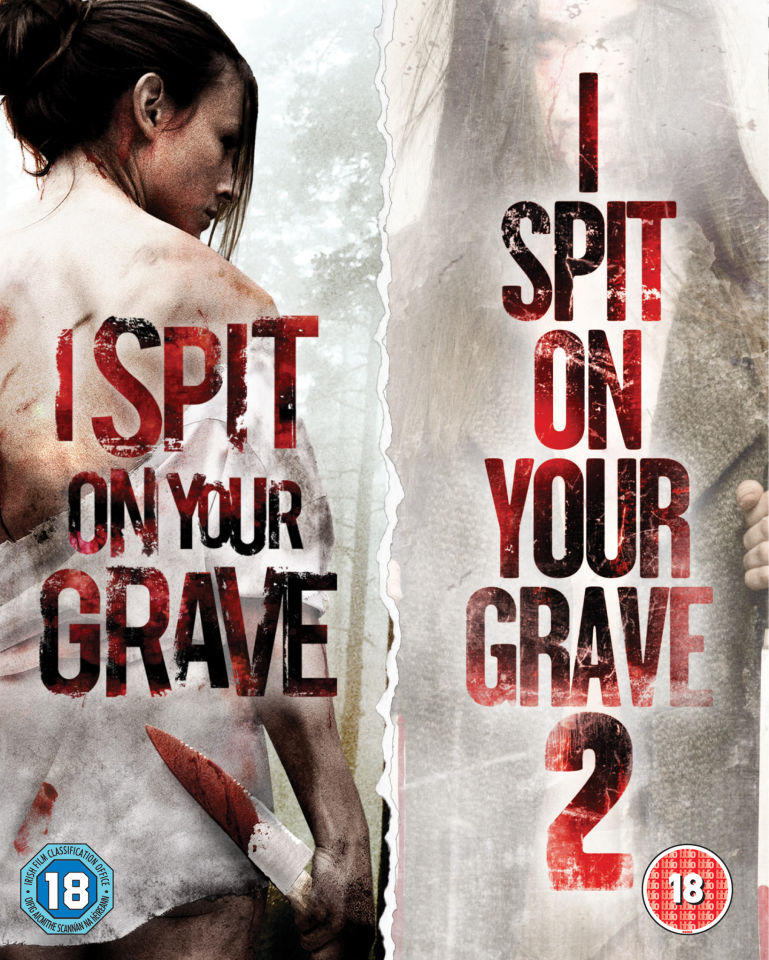 i-spit-on-your-grave-1-2