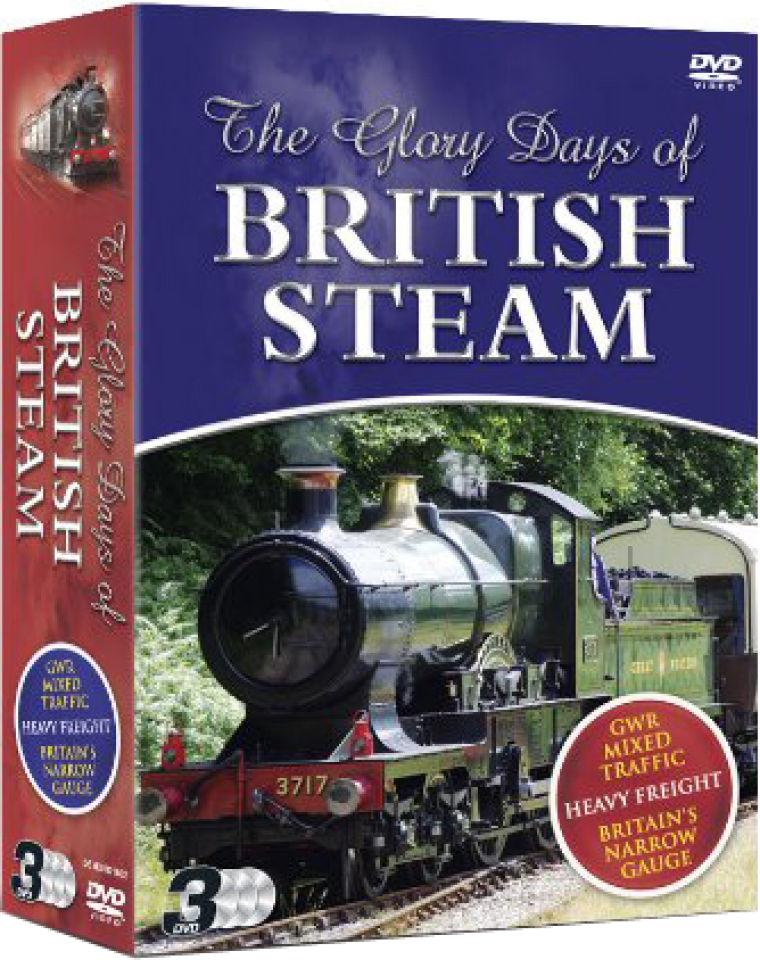 glory-days-of-british-steam