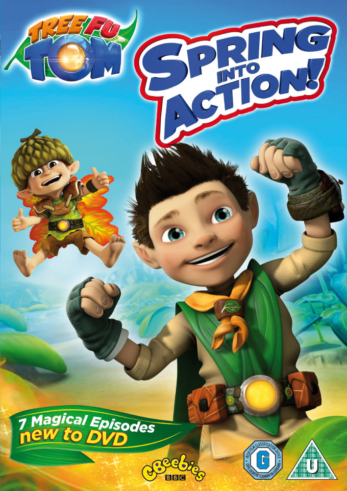 tree-fu-tom-spring-into-actio-volume-5
