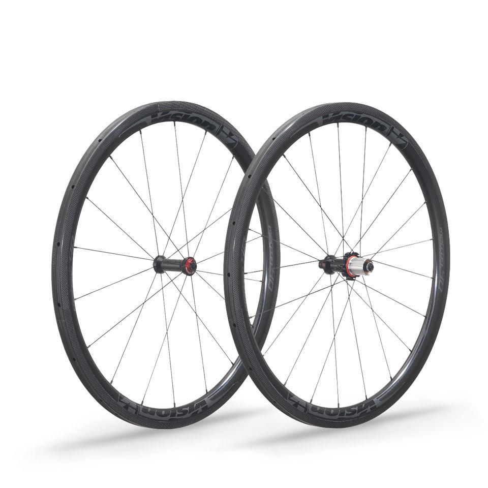 vision-2014-metron-40-tubular-wheelset-black-campagnolo-black