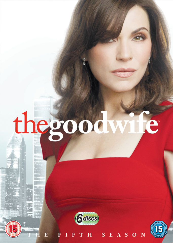 the-good-wife-season-5