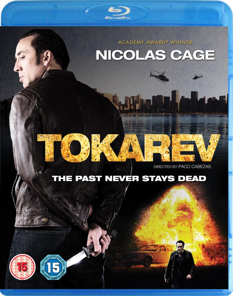 tokarev-nicolas-cage