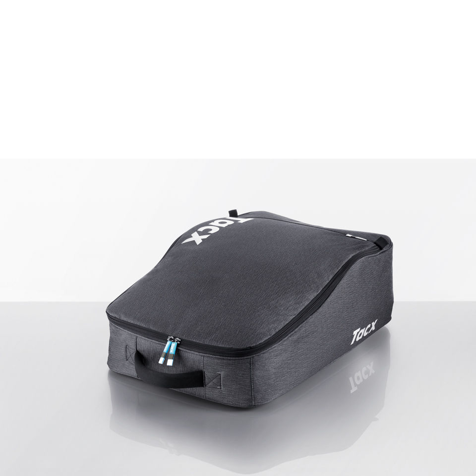 tacx-trainerbag