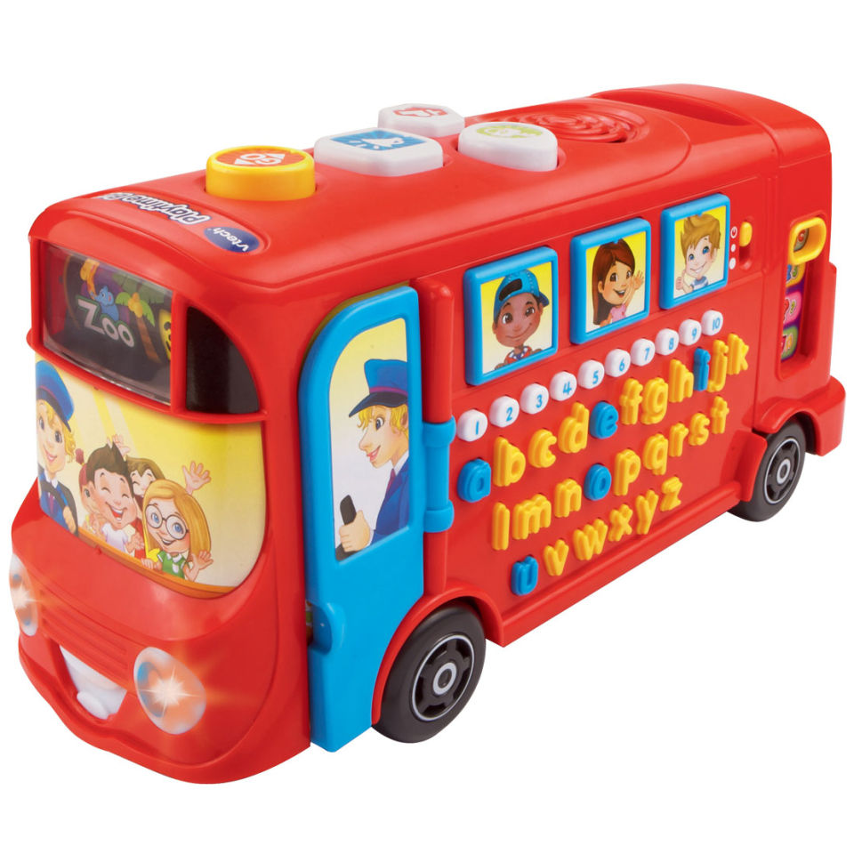 vtech-playtime-bus-refresh