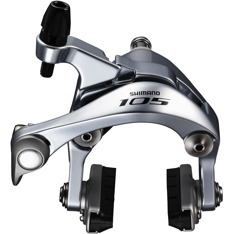 shimano-105-5800-brakeset-black