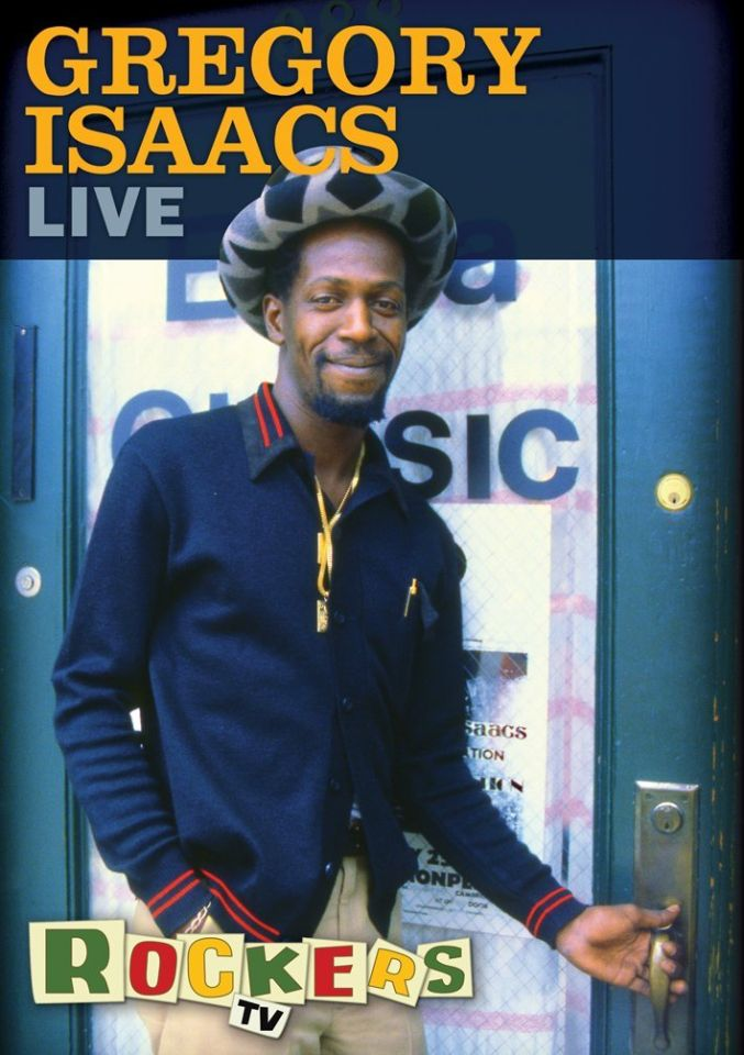 gregory-isaacs-live-rockers-tv