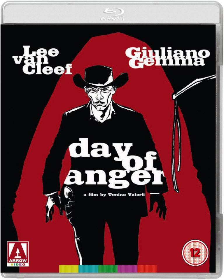 day-of-anger-includes-dvd