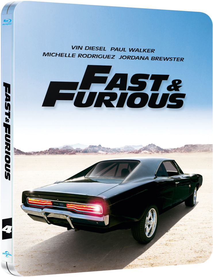 fast-furious-zavvi-exclusive-edition-steelbook-to-2000-copies-includes-ultraviolet-copy