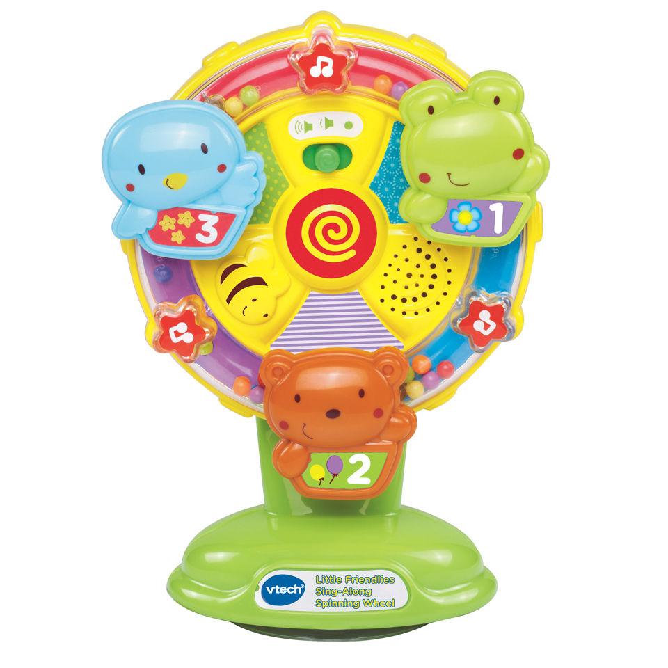 vtech-little-friendlies-sing-along-spinning-wheel