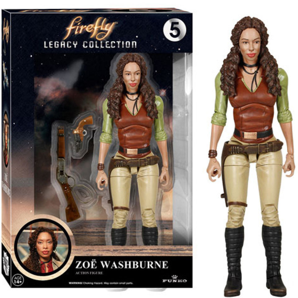 firefly-zoe-washburne-legacy-action-figure