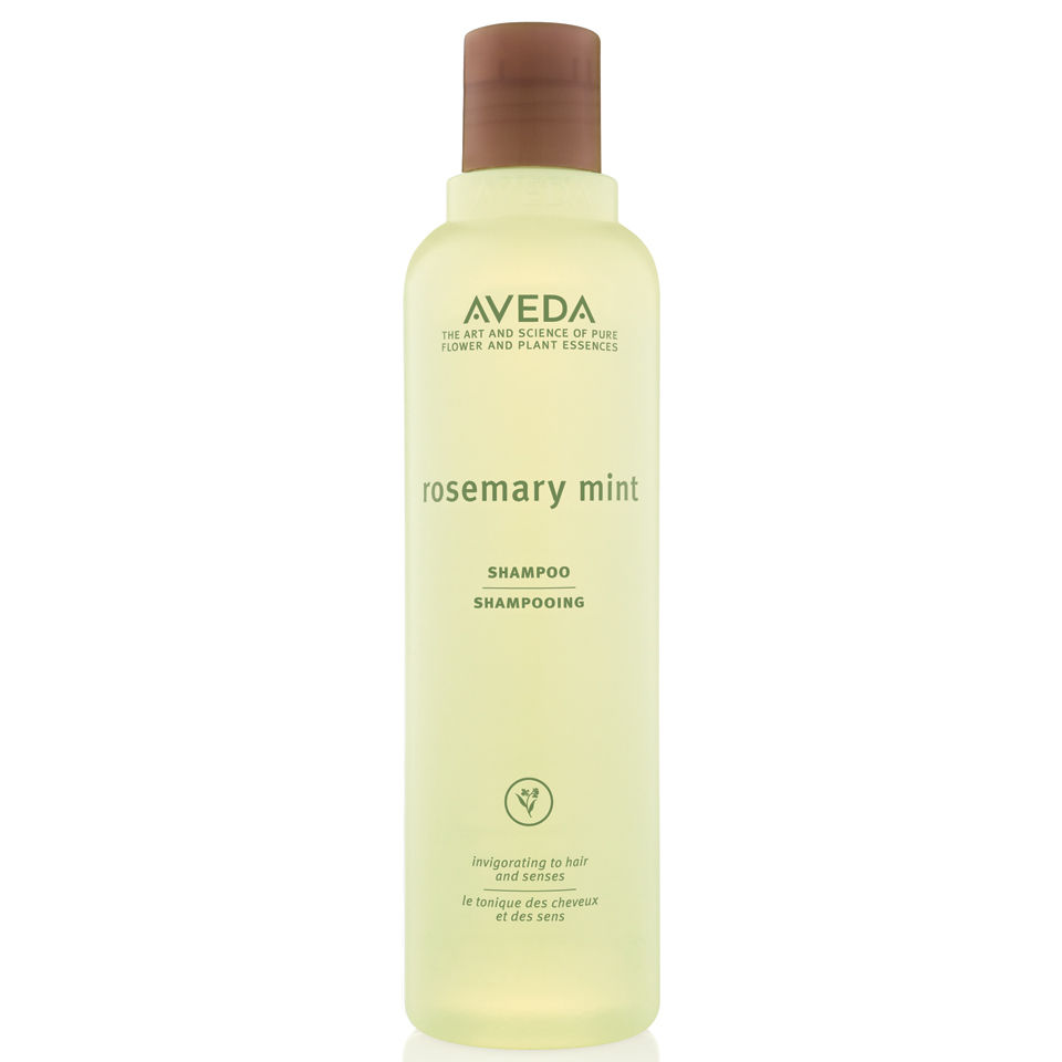aveda-rosemary-mint-shampoo-250ml
