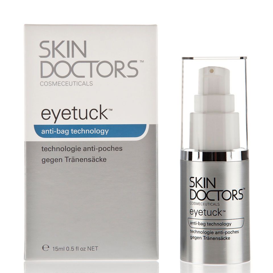 skin-doctors-eye-tuck-15ml