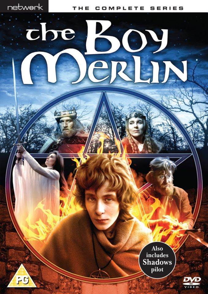 the-boy-merlin-the-complete-series