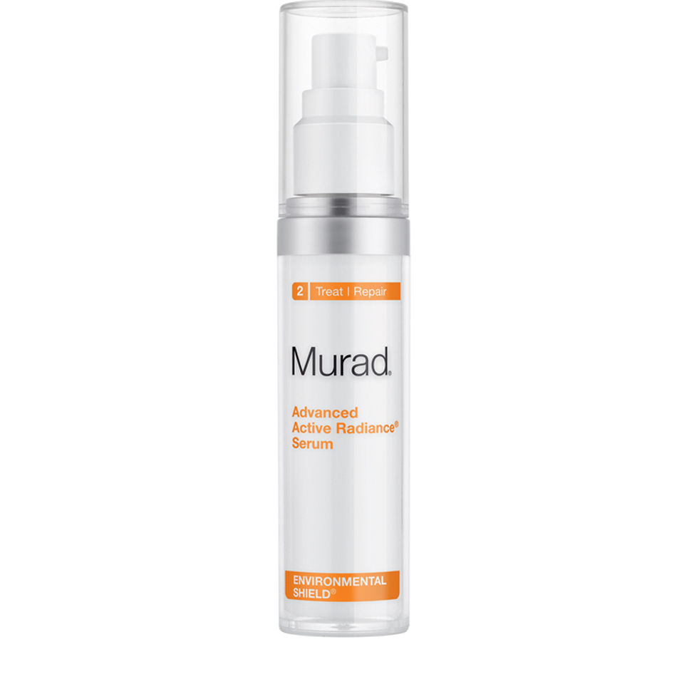 murad-active-radiance-serum-30ml