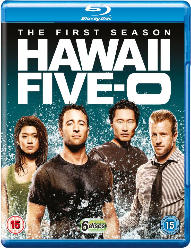 hawaii-five-o-season-1