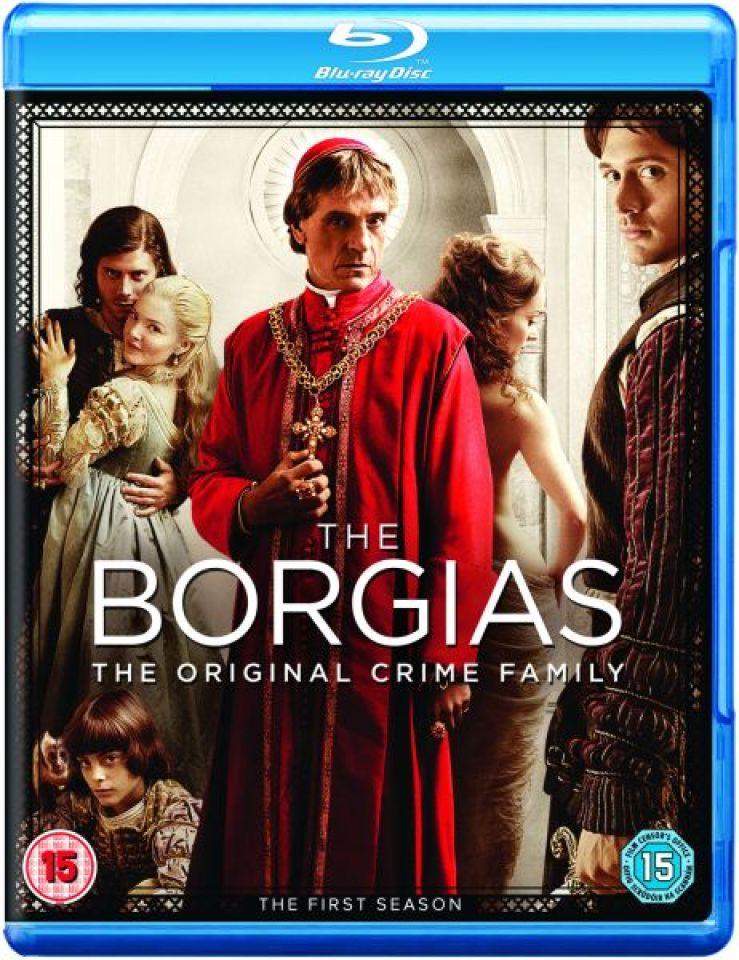 the-borgias-season-1