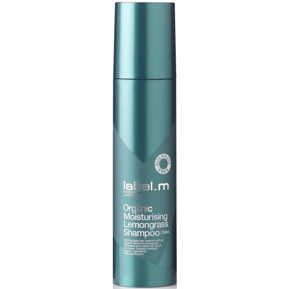labelm-organic-moisturising-lemongrass-shampoo-200ml
