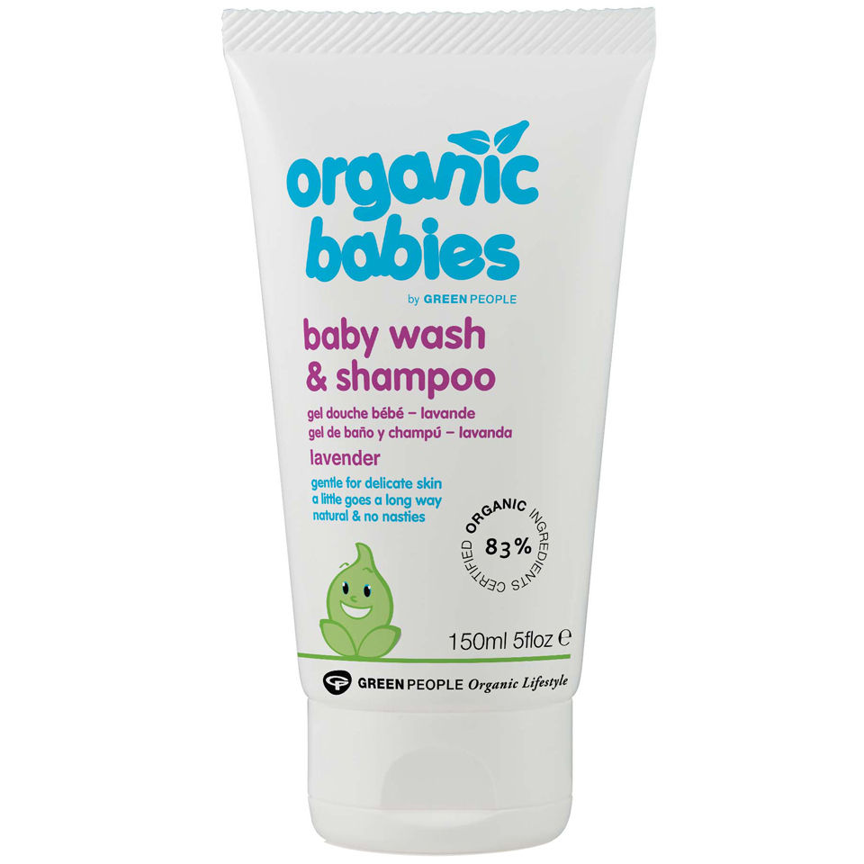 green-people-lavender-baby-wash-shampoo-150ml