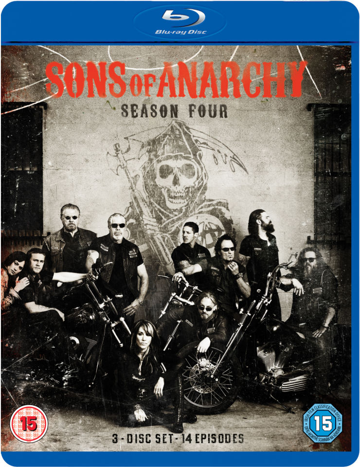 sons-of-anarchy-season-4