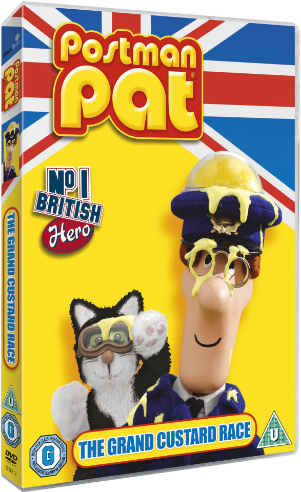 postman-pat-the-grand-custard-race