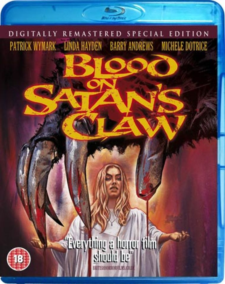 blood-on-satan-claw