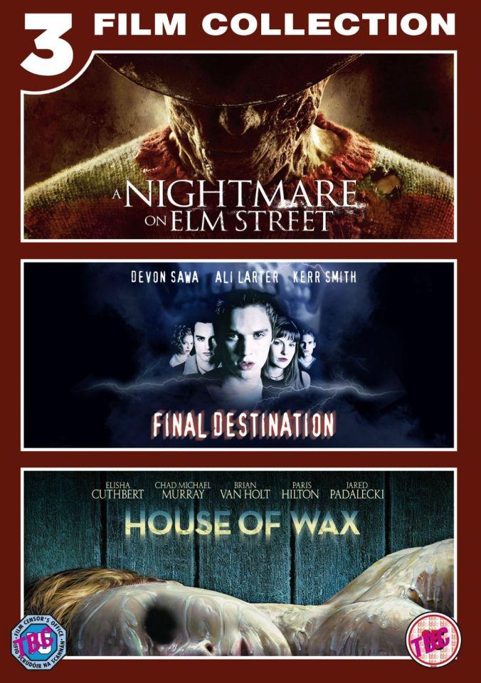 nightmare-on-elm-streetfinal-destination-1house-of-wax