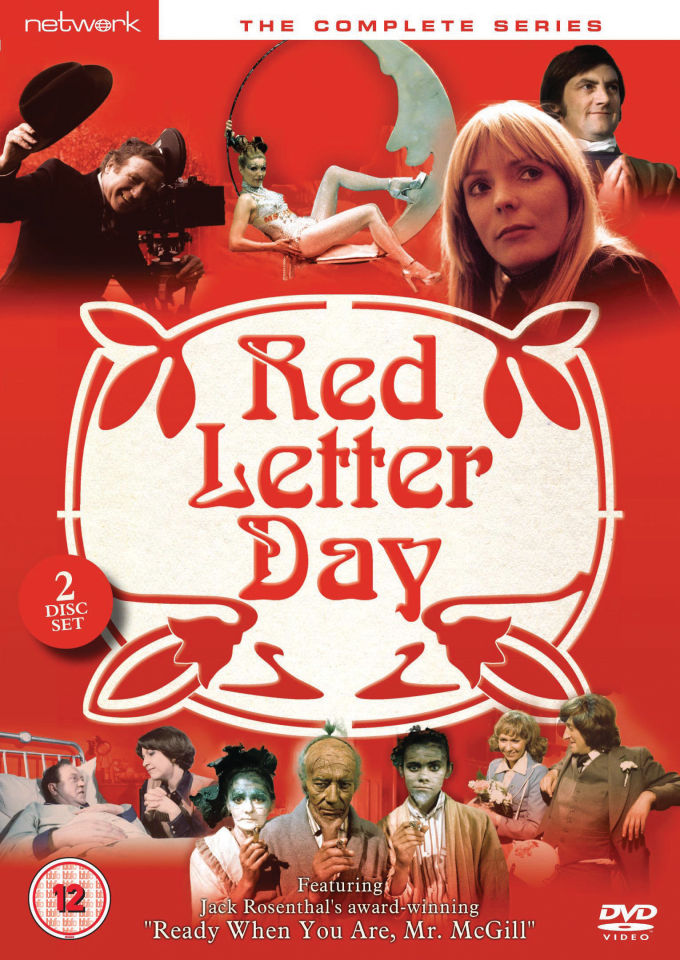 red-letter-day-the-complete-series
