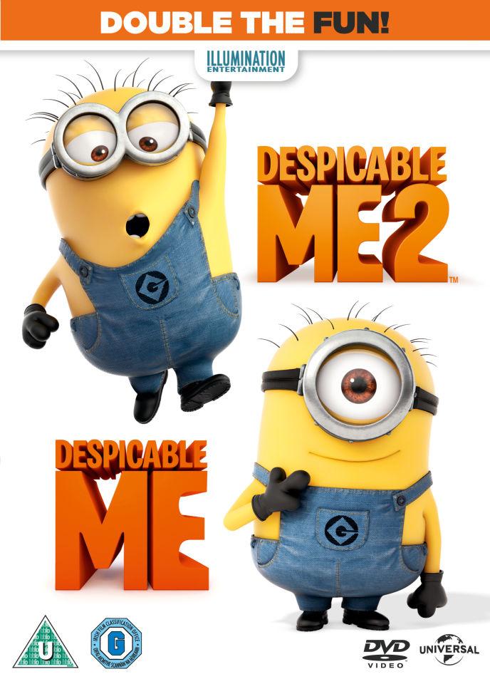 despicable-me-1-2