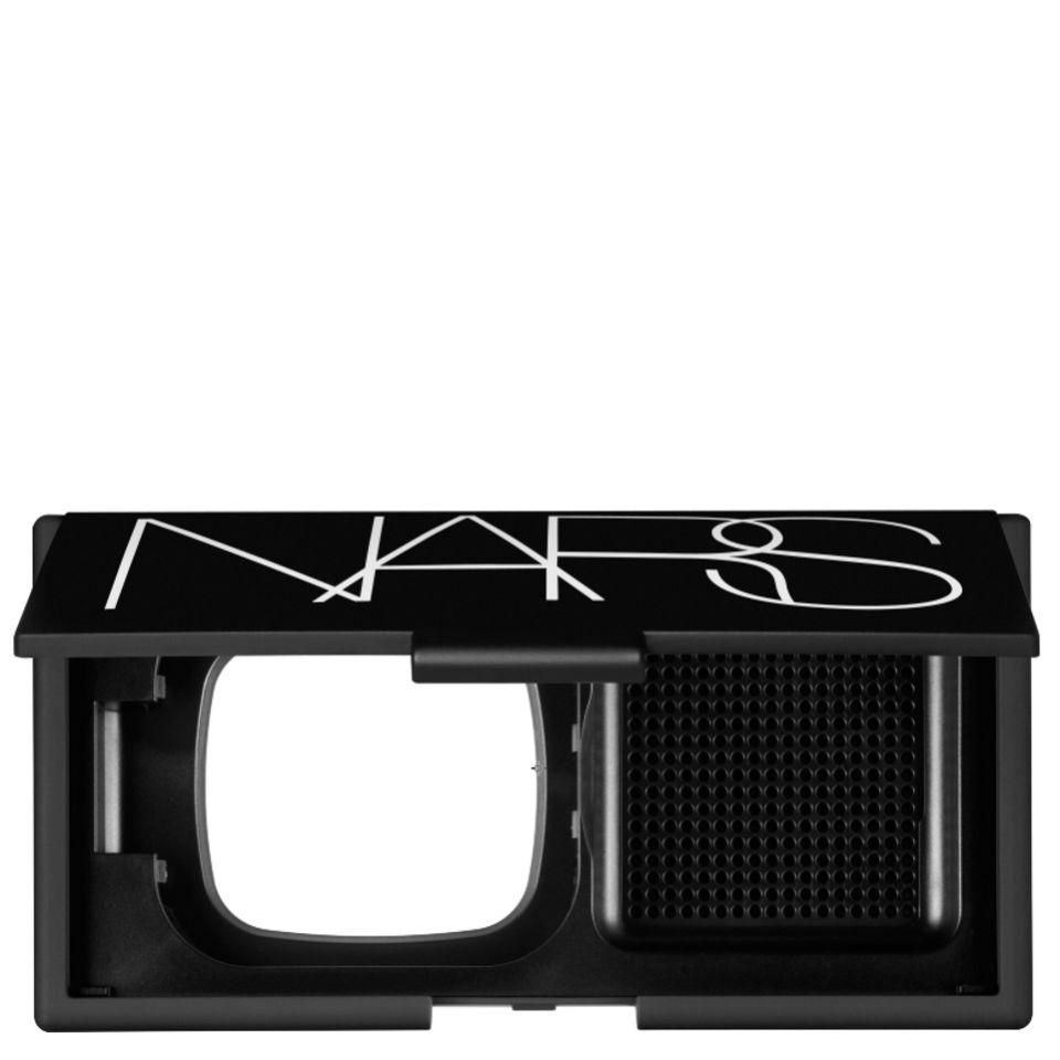 nars-cosmetics-radiant-cream-compact-empty-compact