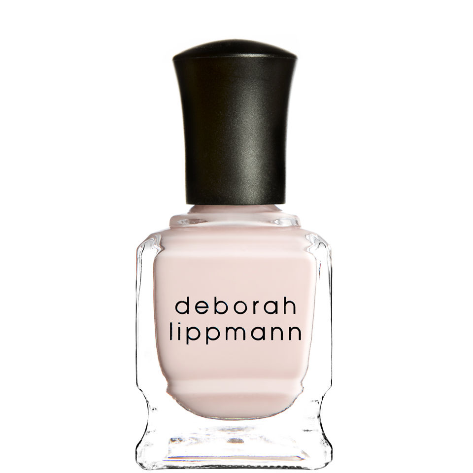 Deborah Lippmann Baby Love (15ml)