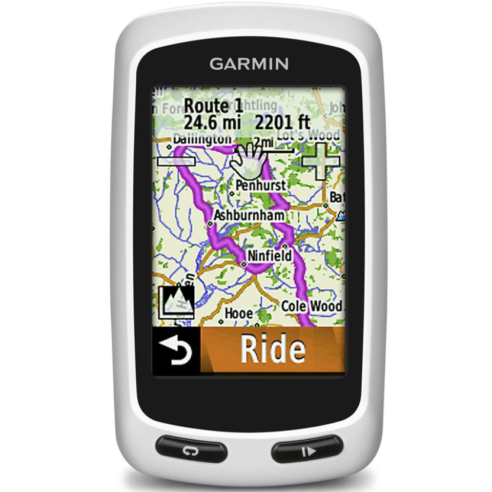 garmin-edge-touring-plus-with-ant-for-hr-altimeter-black-white