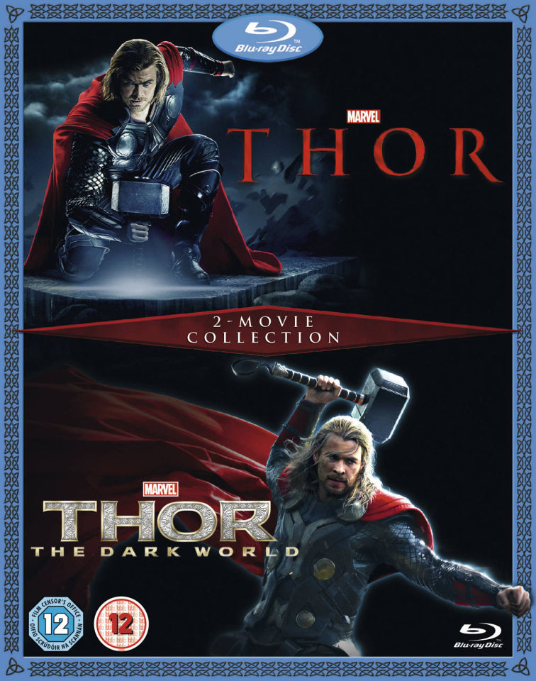 thor-thor-2-the-dark-world