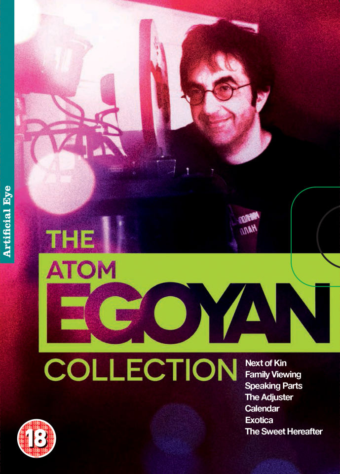 the-atom-egoyan-collection