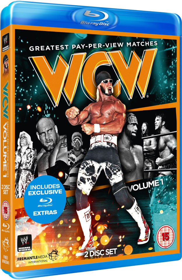 wwe-wcws-greatest-ppv-matches-volume-1