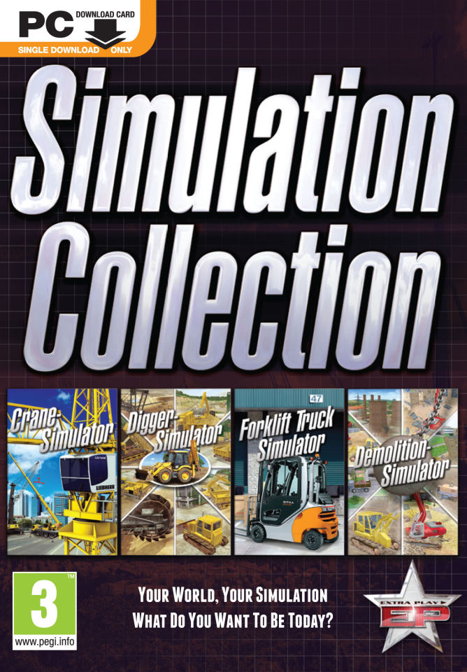 simulation-collection-card-download