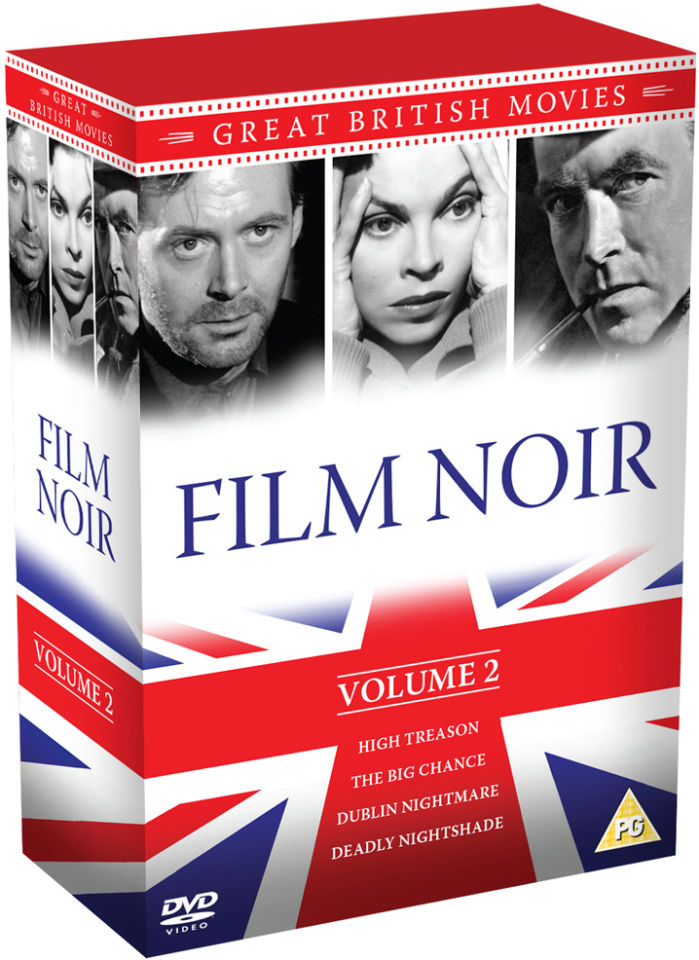 fim-noir-box-set-volume-2-deadly-nightshade-the-big-chance-dublin-nightmare-high-treason
